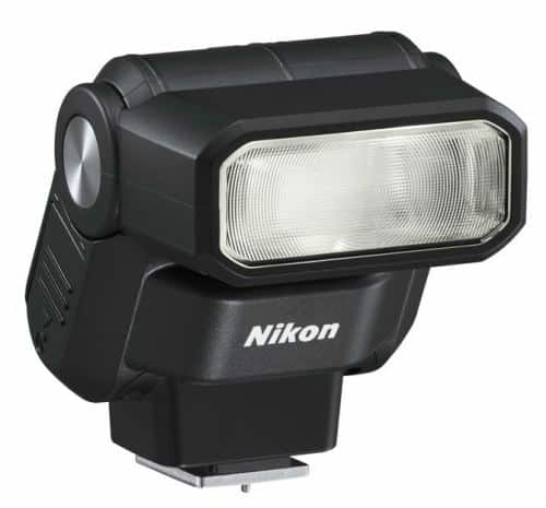nikon_flash_speedlite_SB-300_face.jpg