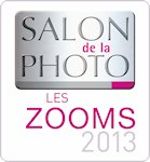 prix_zoom_public_salon_photo_2013.jpg