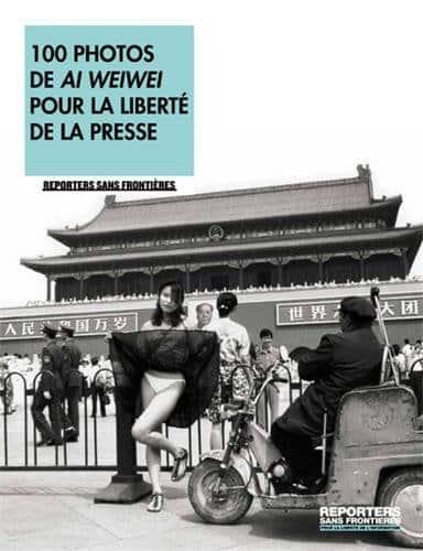 100_photo-_Ai_Weiwei_pour_liberte_de_la_presse.jpg