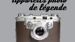 500_appareils_photo_legende_eyrolles.jpg