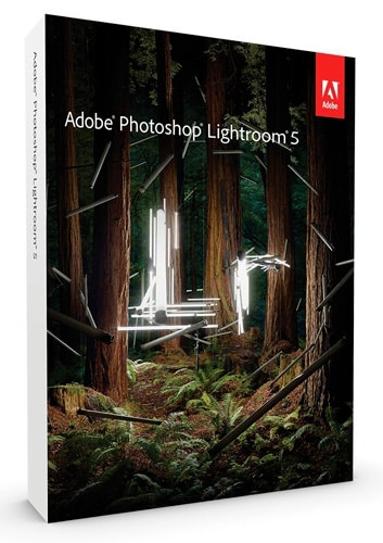 adobe_lightroom_5.jpg