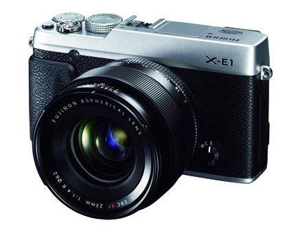 Fuji Fujinon XF 23mm f/1.4 R : la focale fixe du reporter - 929 euros