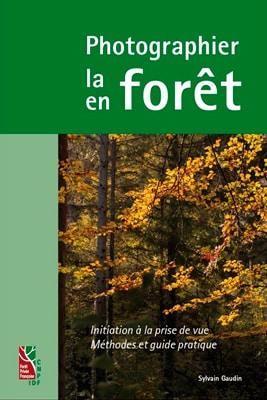 photographier_la_foret_photographier_en_foret_couverture_livre.jpg