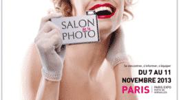 salon_de_la_photo_2013_entree_invitation_gratuite.png