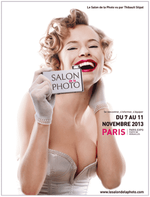 salon_de_la_photo_2013_entree_invitation_gratuite.png