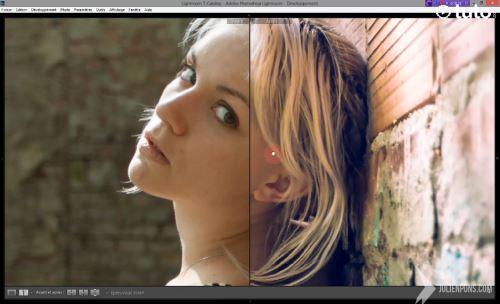 tutoriel-lightroom-5-recadrer-retoucher-sublimer-portrait