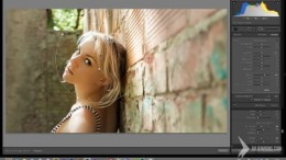 tutoriel-lightroom-5-recadrer-retoucher-sublimer-portrait.jpg