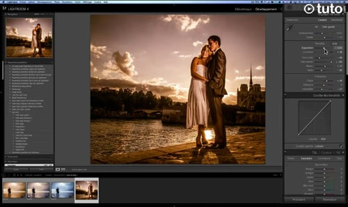 tutoriel_comment_donner_look_vintage_photos_lightroom_4.jpg