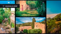 tutoriel_lightroom_5_developpement_photo_paysage.jpg