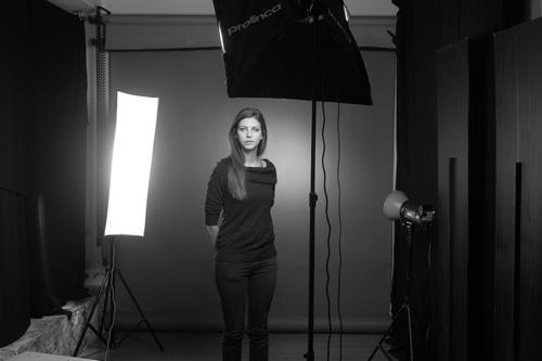 tutoriel photo le portrait en studio 4 plans d 39 clairage pour r ussir tous vos portraits. Black Bedroom Furniture Sets. Home Design Ideas