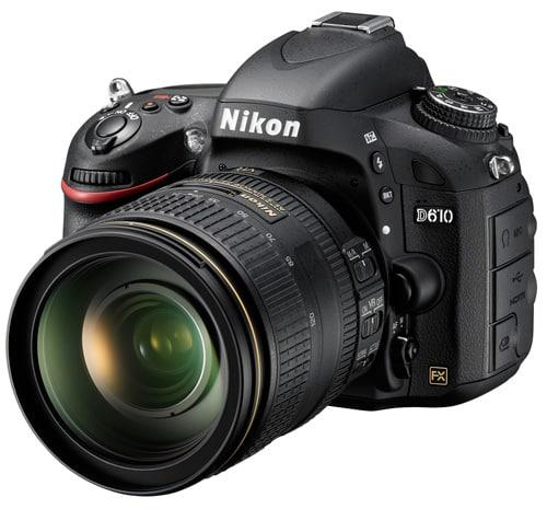 Nikon_D610_profil.jpg