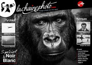 httMagazine La CHaine Photo numéro 4