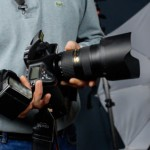 Formation Eclairage au flash Nikon Canon en vidéo DVD