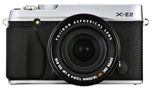 fuji_X-E2_Silver_18-55mm.jpg