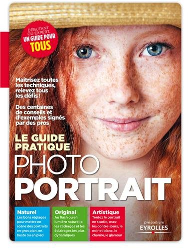 guide_pratique_photo_portrait.jpg