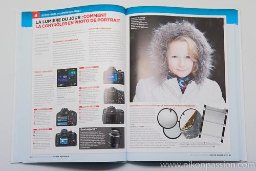 Guide pratique Photo Portrait : conseils et exemples de pros