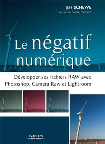negatif_numerique_comment_developper_fichiers_RAW_Photoshop_Camera_Raw_Lightroom.jpg