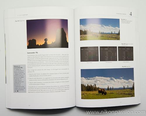 Le négatif numérique : Comment développer ses fichiers RAW avec Photoshop, Camera Raw et Lightroom