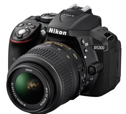 nikon_d5300_profil.jpg