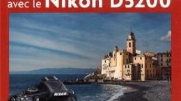 reussir_photos_nikon_d5200_couverture_guide.jpg