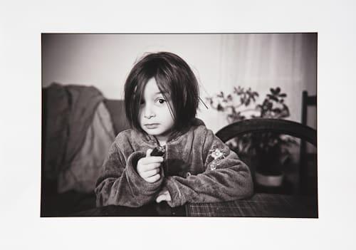 Dossier : tout savoir sur l'impression des photos numériques, imprimer soi-même