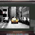 Tutoriel Photoshop CS6 : comment mettre de la couleur dans une photo noir et blanc ?