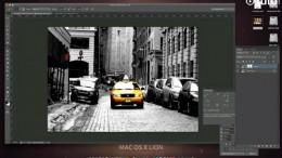 tutoriel_photoshop_cs6_mttre_couleur_photo_noir_et_blanc_exemple.jpg