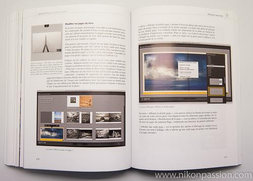 Lightroom 5 pour les photographes par Martin Evening, le guide référence