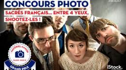 concours_photo_istock_shooter_du_francais.jpg