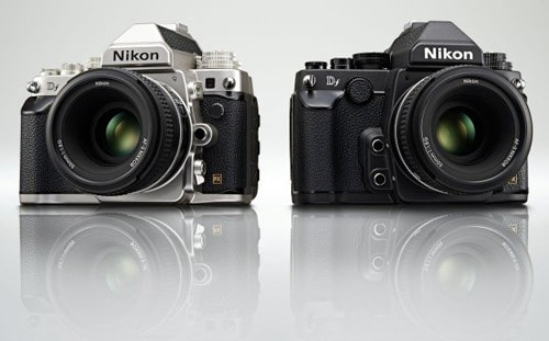 nikon_df_deux_versions_chrome_noir.jpg