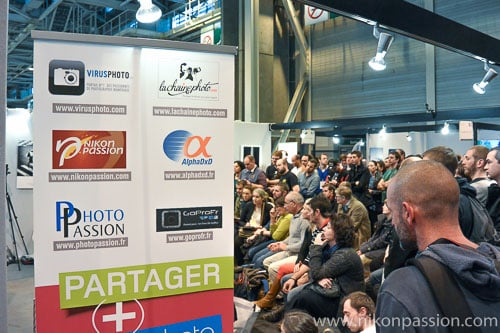 salon_de_la_photo_2013-3.jpg