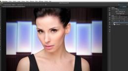 tutoriel_photoshop_retouche_peau_split_frequency_dodge_burn.jpg