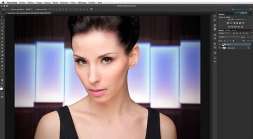 tutoriel_photoshop_retouche_peau_split_frequency_dodge_burn.jpg