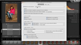 tutoriel_video_lightroom_affichage_module_bibliotheque.jpg
