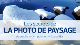 Les_secrets_de_la_photo_de_paysage_Guide_pratique_Fabrice_Milochau1.jpg