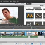 Formation vidéo DVD : Apprendre Adobe Premiere Elements 12 chez Elephorm
