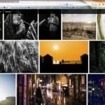 Comment une formation photo peut vous aider à progresser à votre rythme