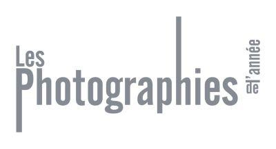 Appel à candidatures Concours Photo : Les Photographies de l'Année 2014