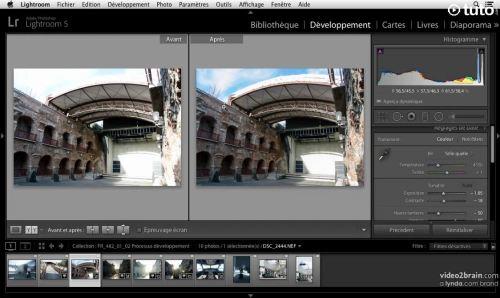 lightroom_comment_choisir_processus_de_developpement_02.jpg