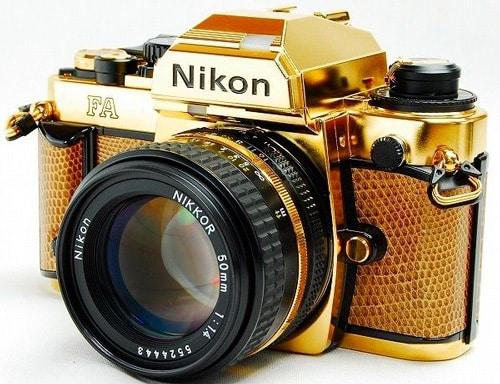 nikon_FA_gold.jpg