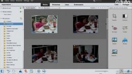 tutoriel_PSE12_retoucher_regler_images_organiseur_photoshop_elements.jpg