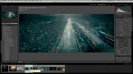 tutoriel_lightoom_look_cinema_hollywood_photo_2.jpg