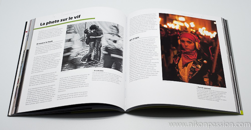 La photo de rue, guide pratique par Michael Freeman - Photo School