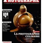 Profession Photographe numéro 6 est disponible
