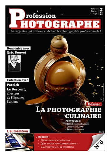 Profession_Photographe_magazine_numero_06.jpg