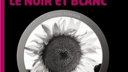le_noir_et_blanc_michael_freeman_photo_school.jpg