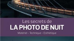 les_secrets_de_la_photo_de_nuit.jpg