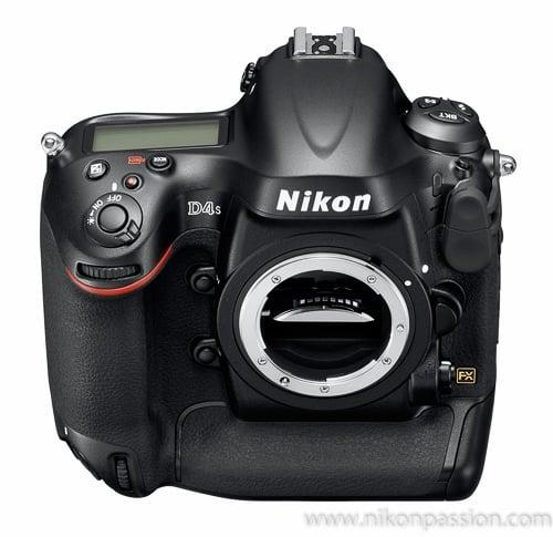 nikon_D4S_front-1.jpg