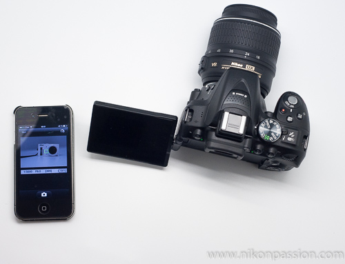 Test terrain : 15 jours avec le Nikon D5300