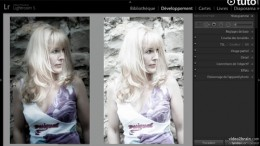 tutoriel_lightroom_5_comment_utiliser_filtre_radial_avant_apres.jpg